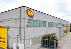 faq_06